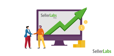 Sell Better on Amazon: Harness the Power of Seller Labs Pro