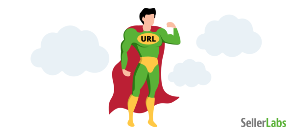 Amazon Super URLs: The Best Way To Kill Your Reviews [Avoid Using Them]