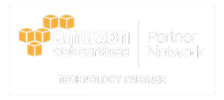 Seller Labs is an Amazon Web Services Technology Partner