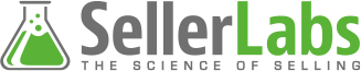 Seller Labs - Affiliate Program