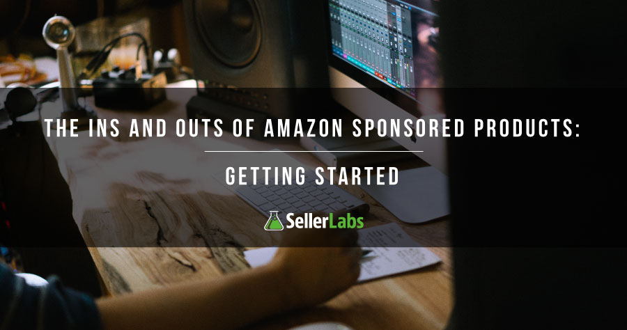 amazon_sponsored_products_header