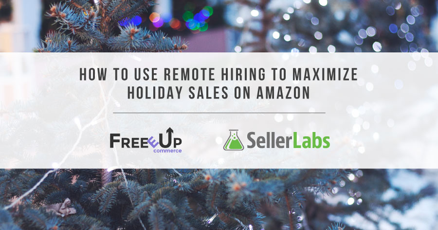 freeeup_remote_hiring