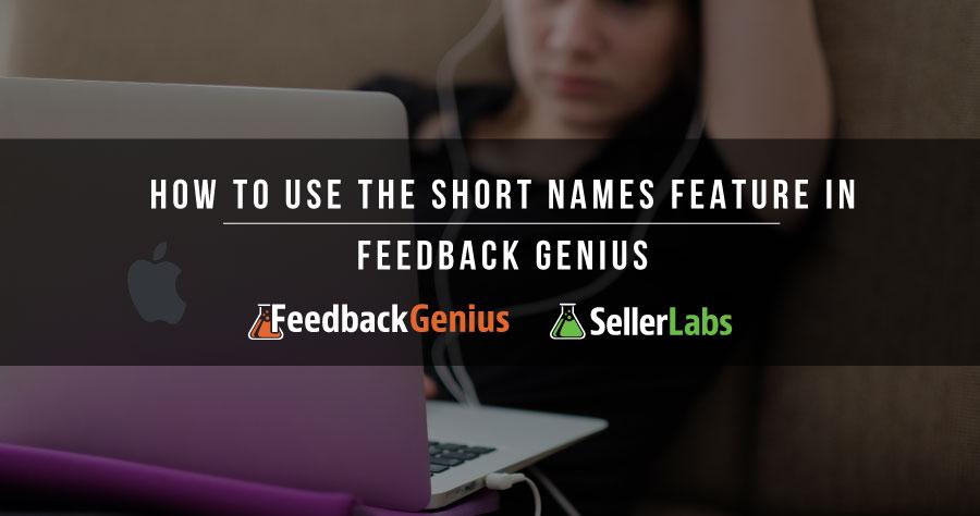 feedback-genius-short_name_feature