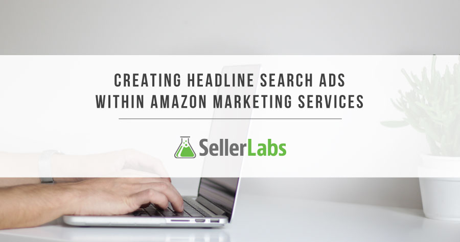 headline_search_ads