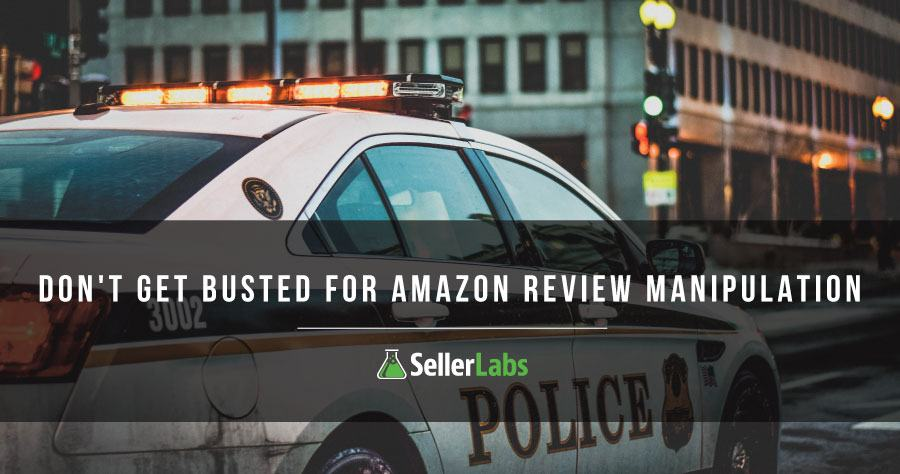Amazon-busted-review-manipulation
