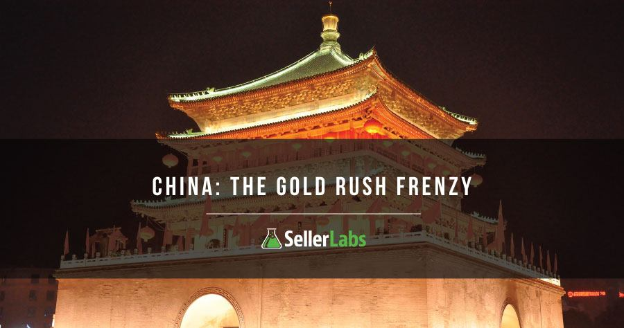 china-goldrush-frenzy
