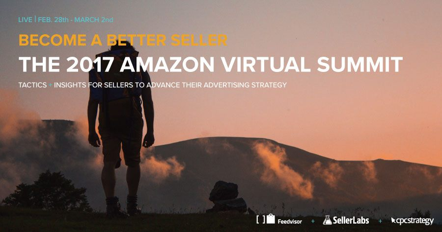 amazon_virtual_summit