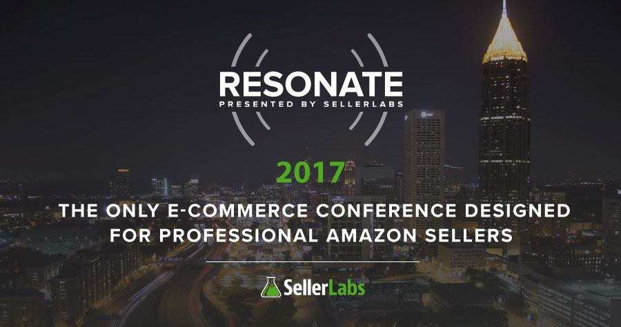 resonate_seller_labs