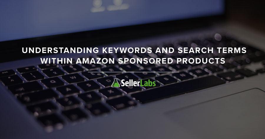 amazon_keyword_search_terms