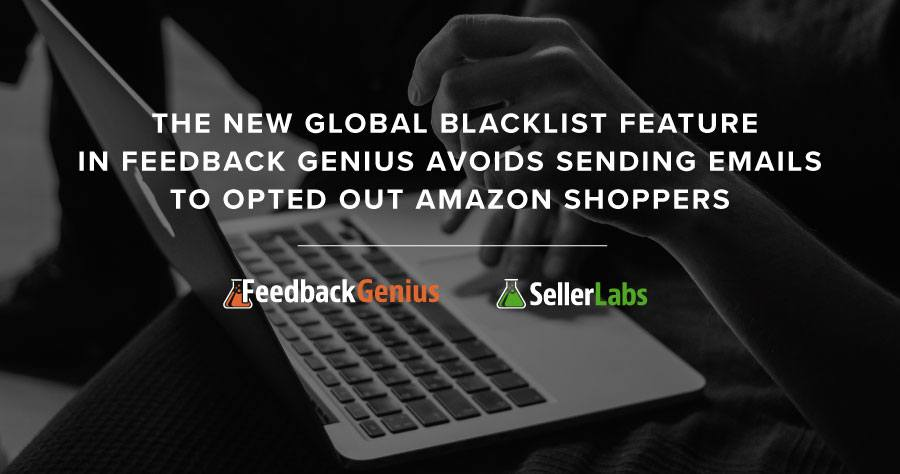 AMAZON_GLOBAL_BLACKLIST