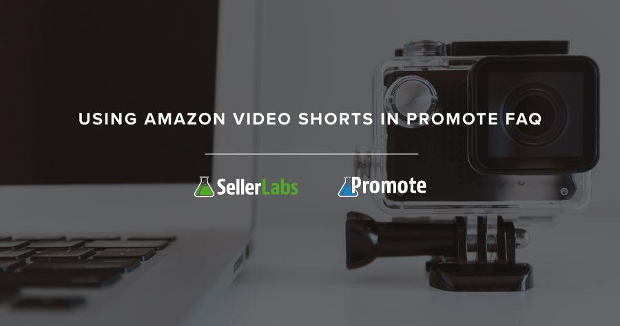 amazon_video_shorts_promote