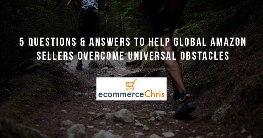 5 questions_ecomchris