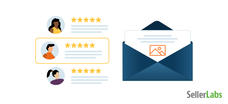 The Amazon Early Reviewer Program: What You Need To Know About It In 2021 [UPDATED]