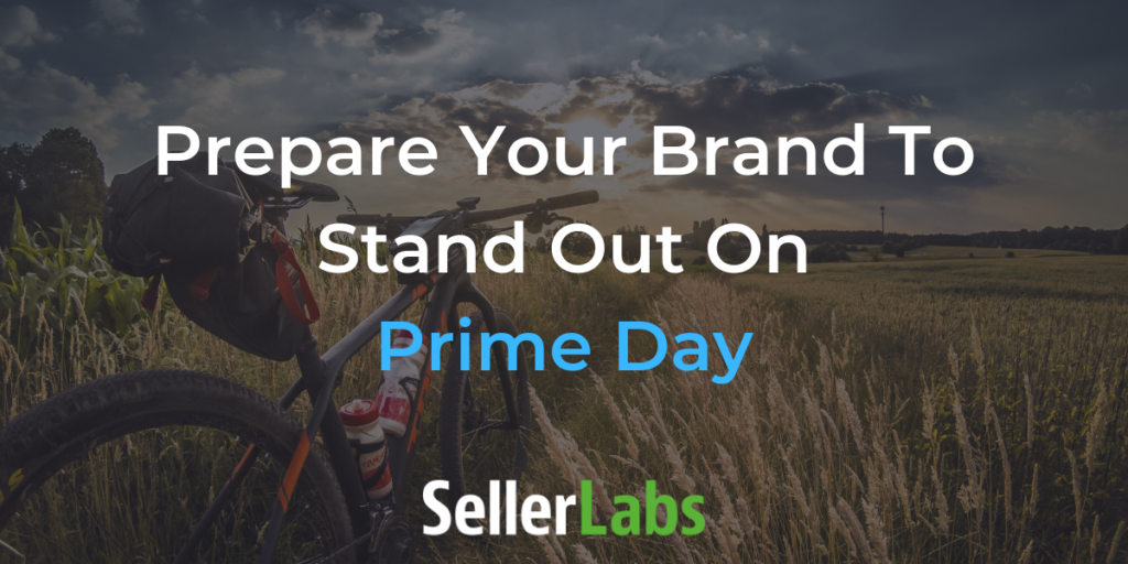 [Webinar] Prepare Your Brand to Stand Out on Amazon Prime Day