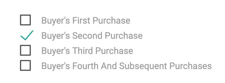 feedback-genius-repeat-buyers