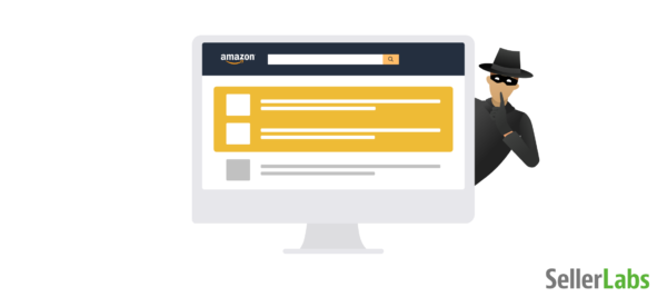 [Webinar] In a World of Amazon Black Hat Tactics, Don't Let the Bad Guys In or Let Them Win