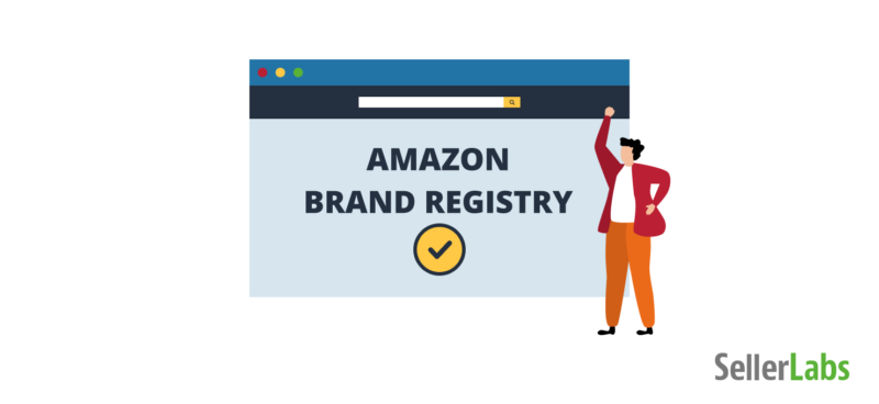 [White Paper] Getting Started with Amazon Brand Registry