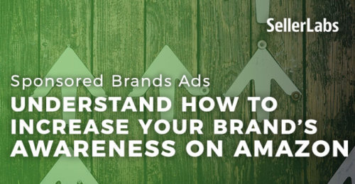 Sponsored Brands Ads: Understand How to Increase Your Brand's Awareness on Amazon