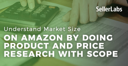 Why You Need Amazon Product Research