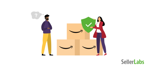 Are Amazon Third Party Sellers Safe Without Product Liability Insurance?