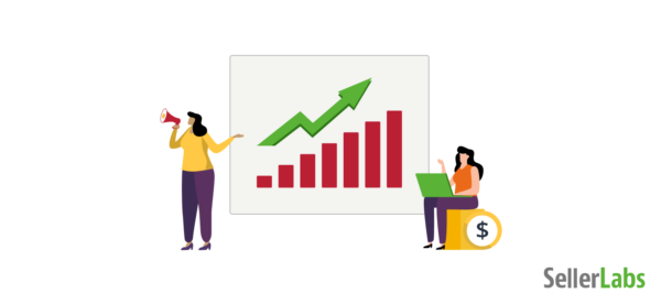 Grow Sponsored Advertising Sales with Amazon PPC Software