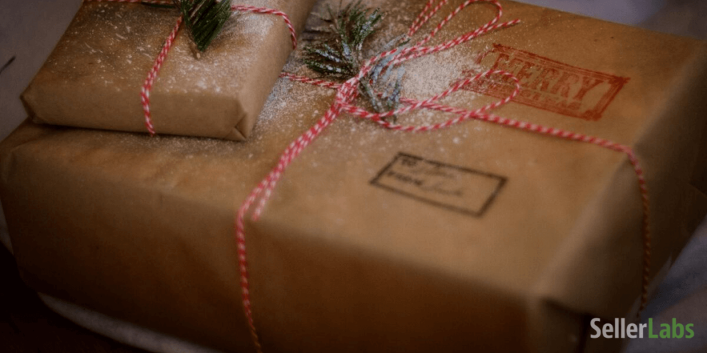 5 Tips to Crush Competitors & Boost Your Amazon Q4 Holiday Sales
