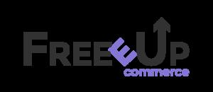 FreeeUp logo