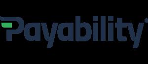 Payability logo