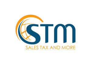 Sales Tax and More logo