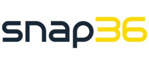Snap36 logo