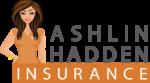 Ashlin Hadden Insurance