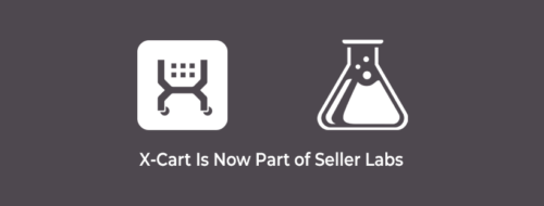We've Grown the Seller Labs Family, Here's What You Need to Know!