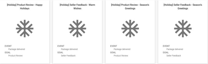 fbg-holiday-templates-2018