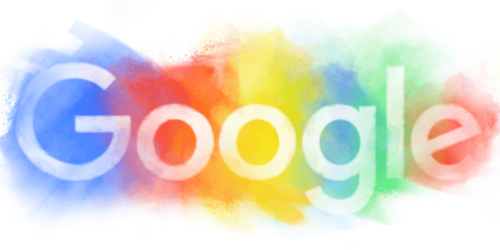 What's New With Google Shopping?