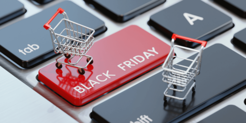 3 Ways Amazon Sellers Can Use Quantify Inventory & Financials Tools to Prep for Black Friday Success