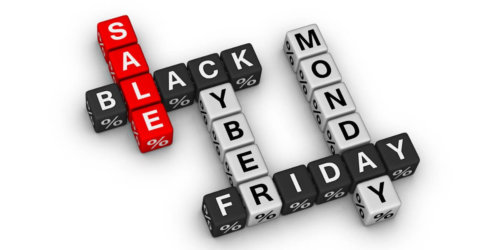 Last-Minute Tips for Amazon Sellers Looking to Boost Black Friday & Cyber Monday Sales
