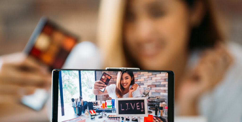 Amp Up Your Amazon Product Listings: Add 360-Degree Images and Livestreams