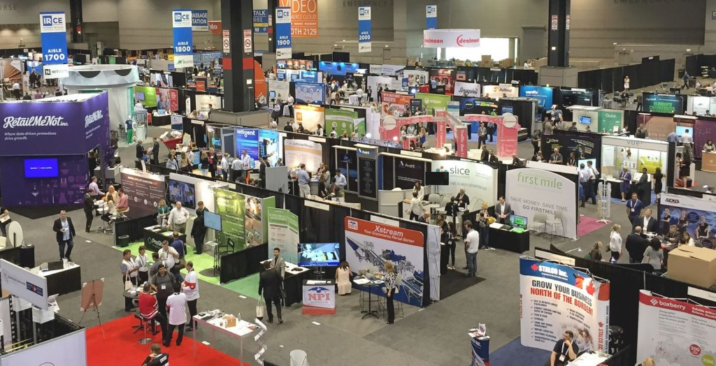 Seller Labs: 2020 Events, Conferences & Trade Shows for Amazon Sellers