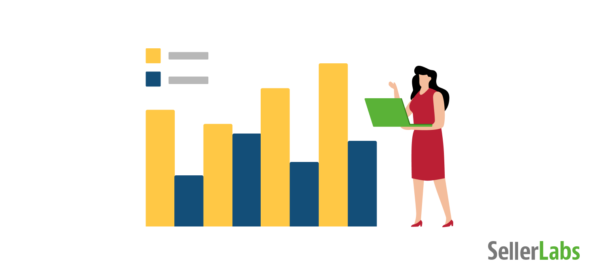 [Tip Sheet] 3 Amazon Business Metrics to Help You Boost Product Performance