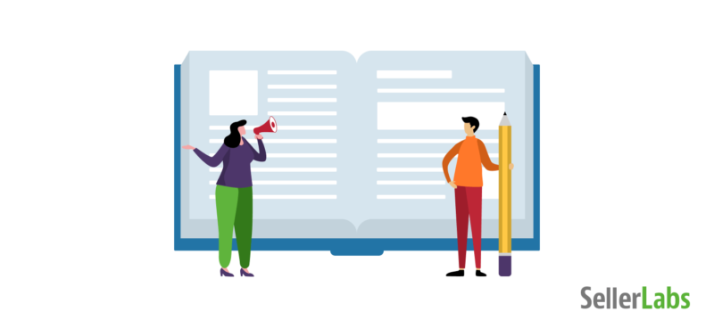 [White Paper] The Complete Amazon Digital Advertising Glossary