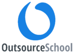 Outsource School