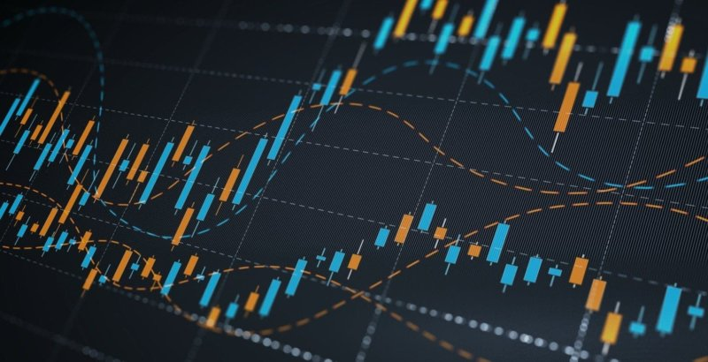 Managing Data in Changing Economic Times