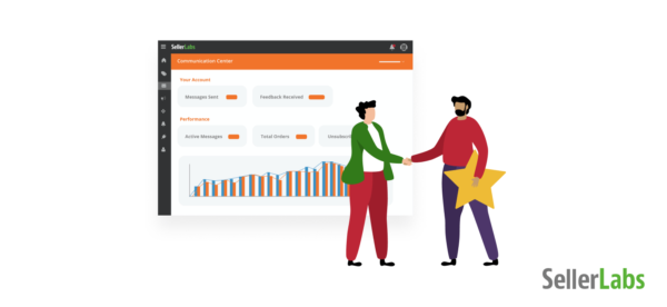 Getting Amazon Seller Feedback Has Never Been More Difficult … Or More Important. Feedback Genius Can Help.