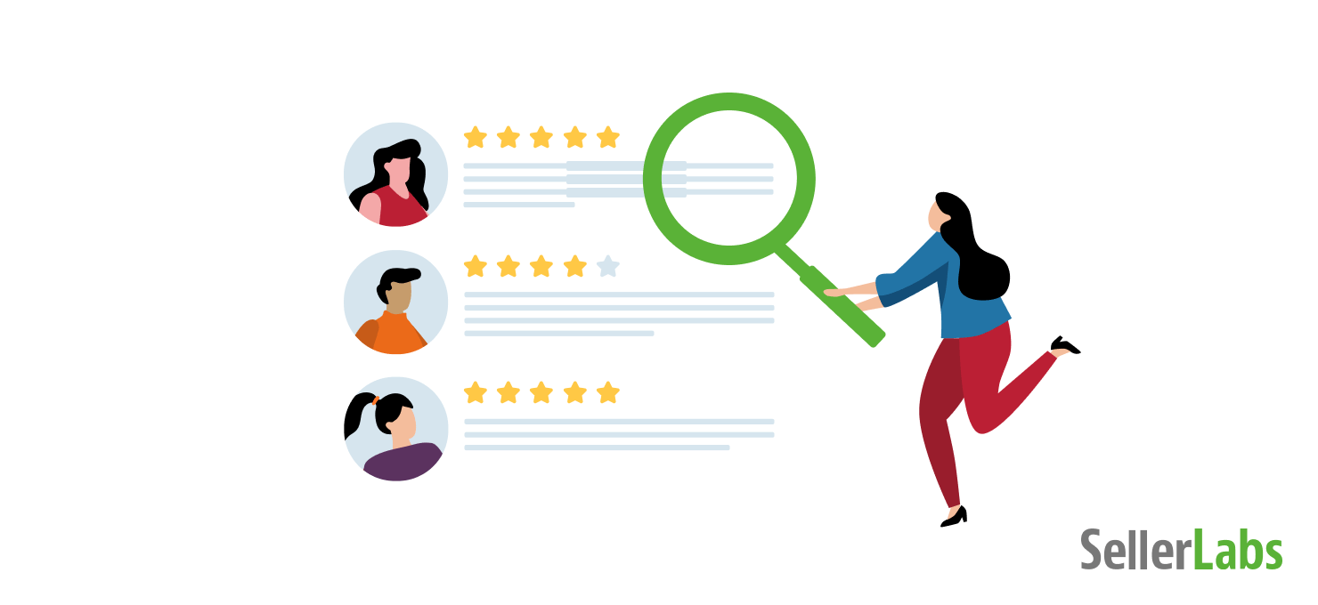 Improve Your Reputation with an Amazon Reviews Checker
