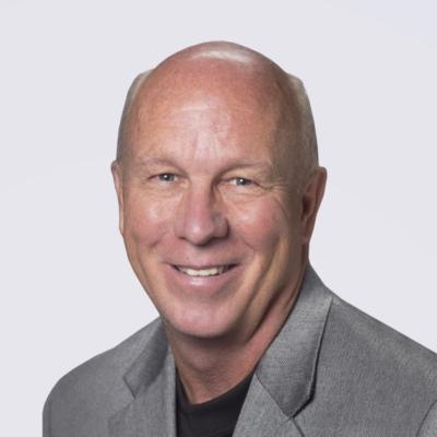Dr. Paul Schempp