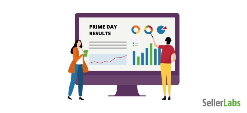 LEAKED: Prime Day Results (& How to Use Them to Your Advantage)
