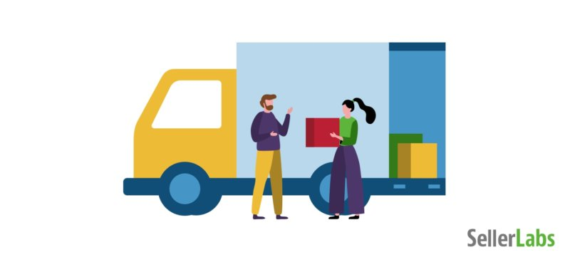 How to Get 2-Day Delivery & Why Your eCommerce Store Needs It