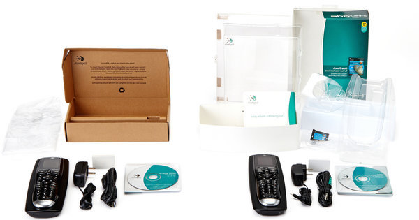 amazon-frustration-free-packaging-2