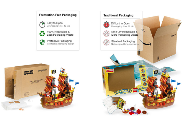 amazon-frustration-free-packaging