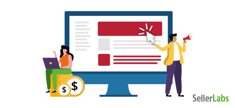Amazon PPC: Your Guide to Sponsored Advertising in 2021